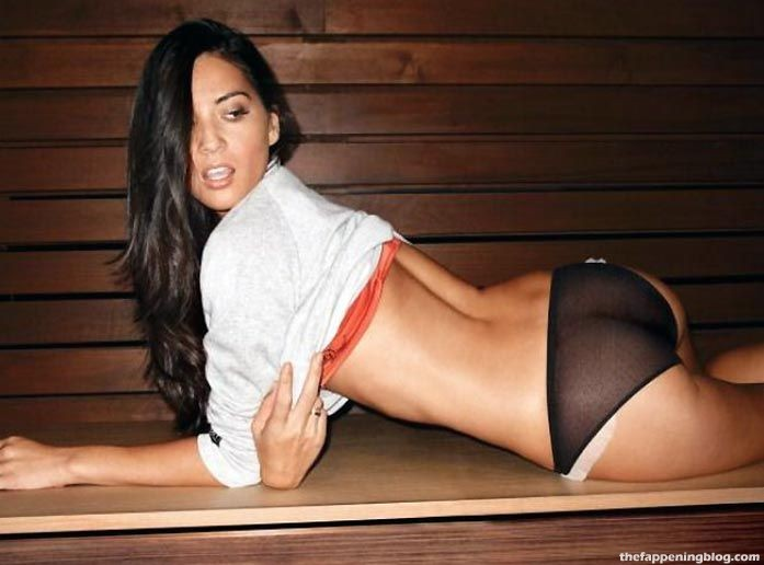 Olivia Munn Nude & Sexy (154 Photos + Possible Leaked & Hot Scenes)