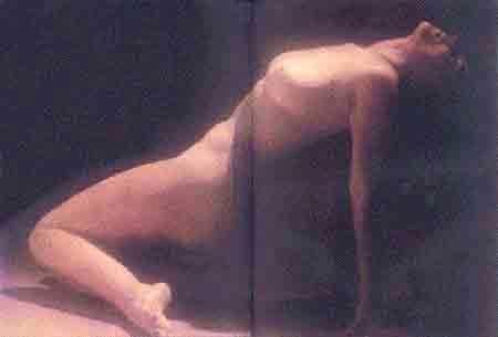 Adrienne Barbeau Nude & Sexy (115 Photos + Sex Scenes)