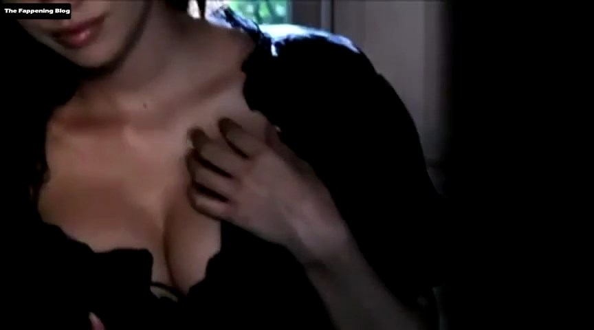 Christian Serratos Nude And Sexy (75 Photos + LEAKED Porn & Videos)
