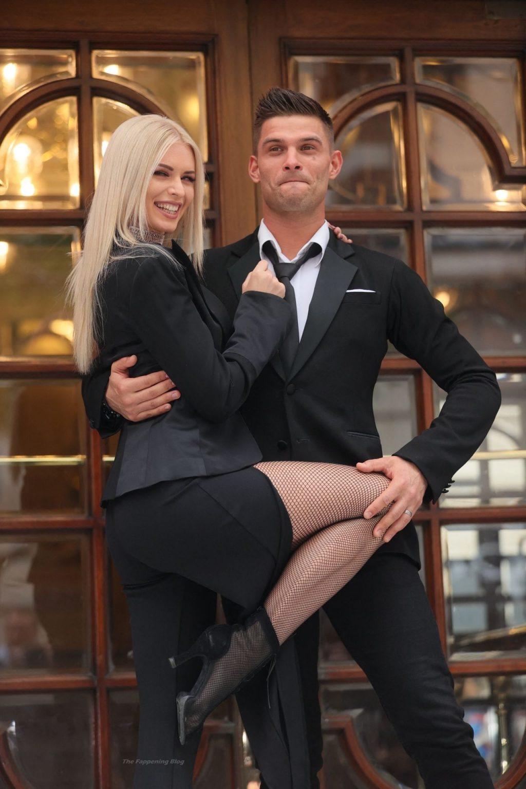 nadiya-bychkova