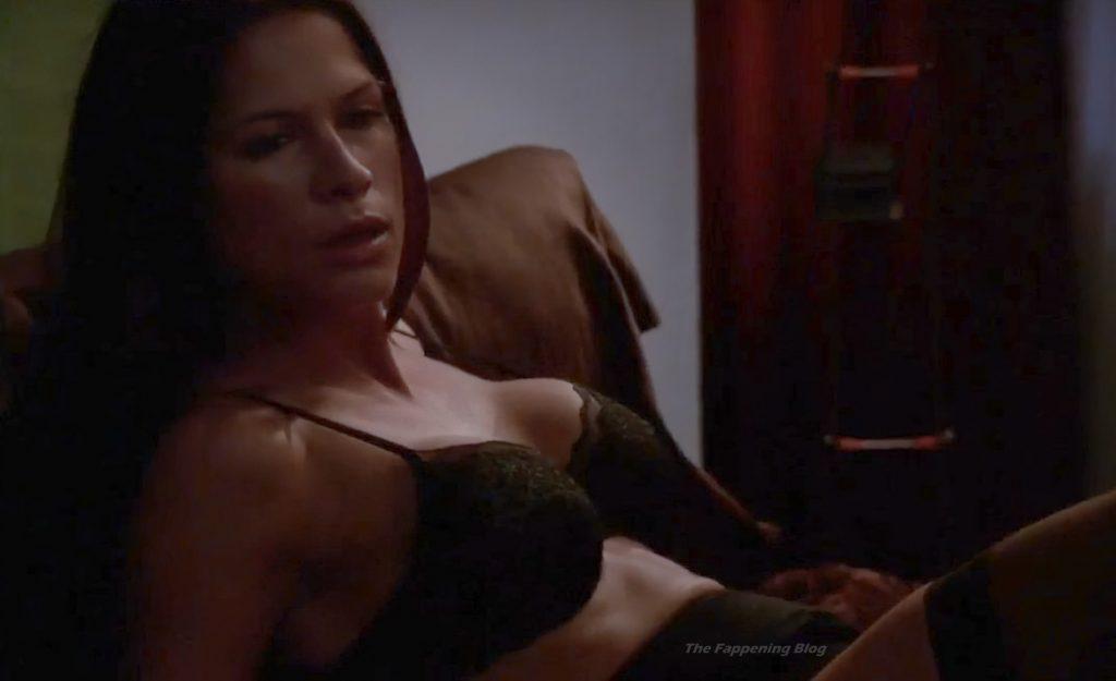 Rhona mitra nude sex scene - Real Naked Girls
