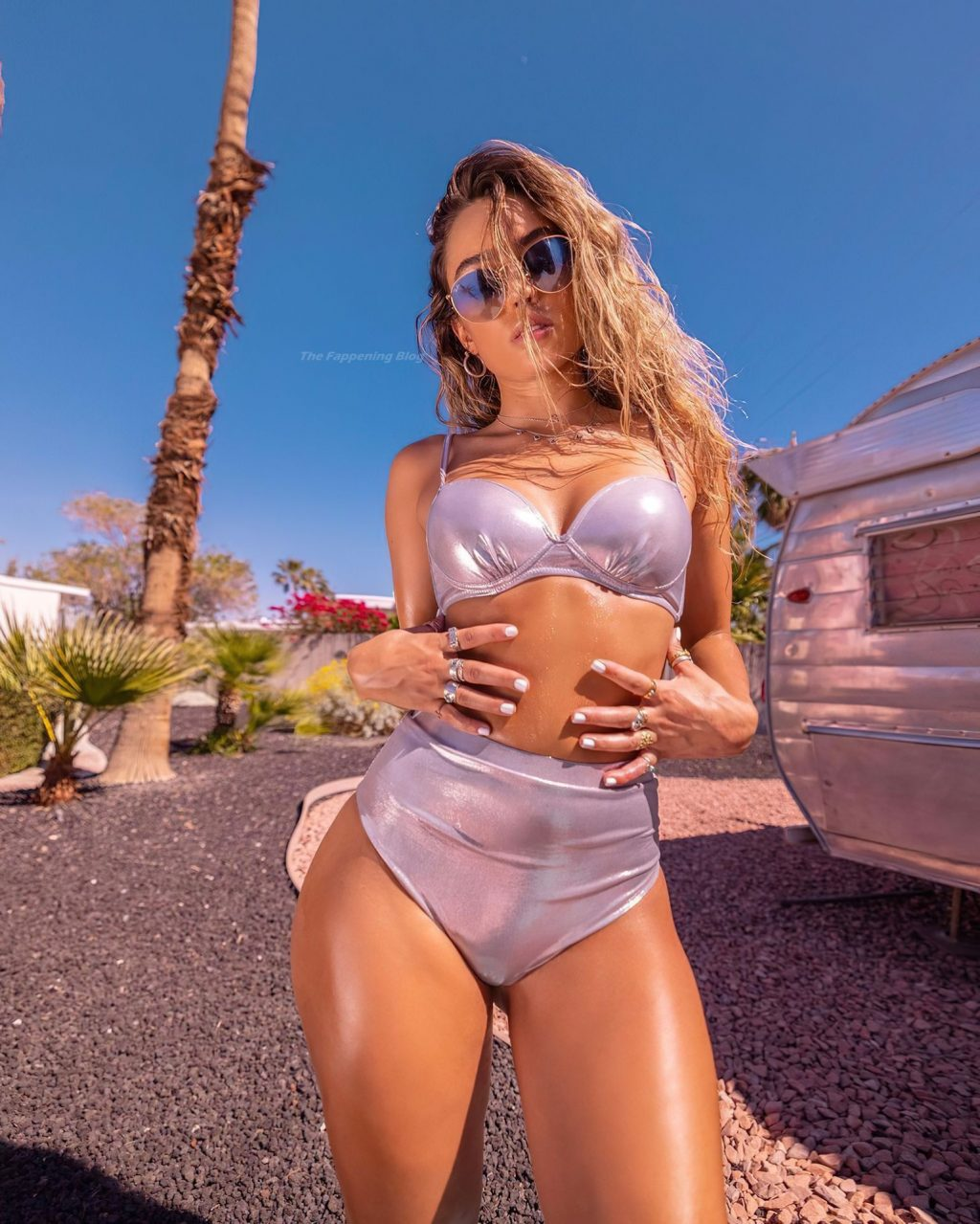 Sommer Ray (11 Hot Photos)