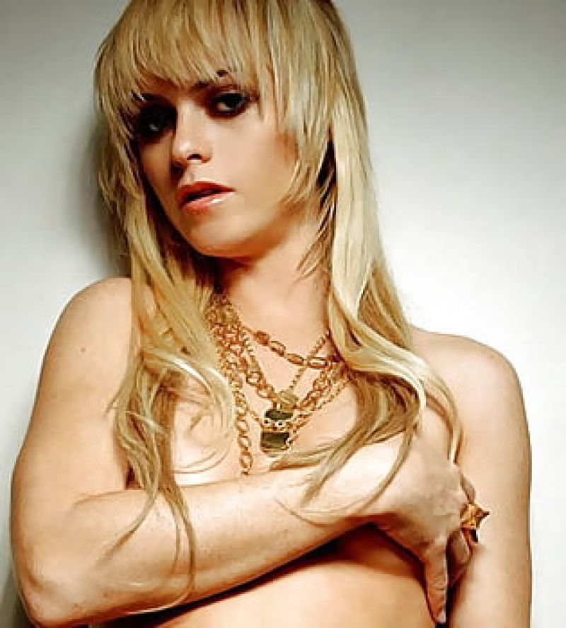 Taryn Manning Nude Collection (22 Photos + Video)