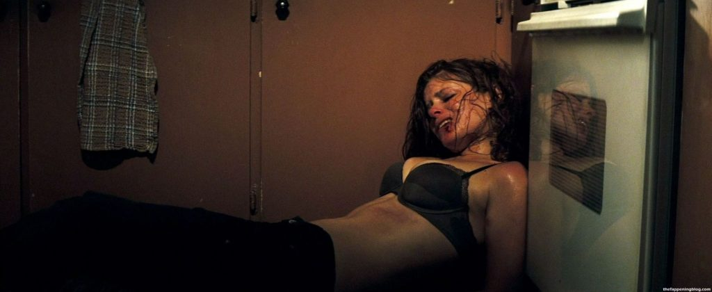Kate Mara Sexy (9 Pics + Videos)