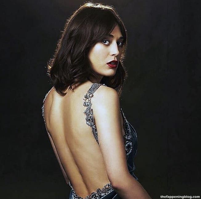 Lizzy Caplan Nude LEAKED The Fappening & Sexy (143 Photos + Possible Porn Video and Sex Scenes)