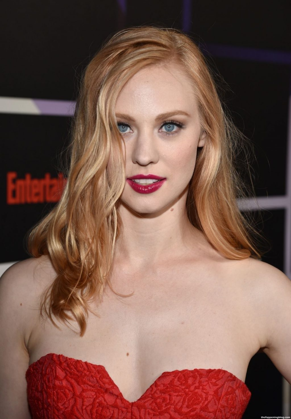 Deborah Ann Woll Possible Nude LEAKED & Sexy Compilation (152 Photos & Video Sex Scenes)