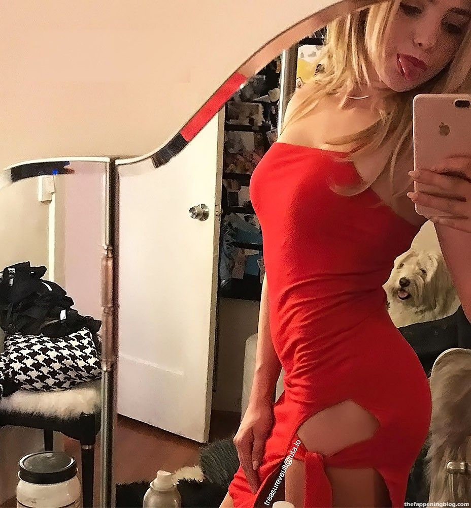Peyton List Nude LEAKED The Fappening & Sexy (143 Photos + Possible Porn Sex Tape & Video Scene)