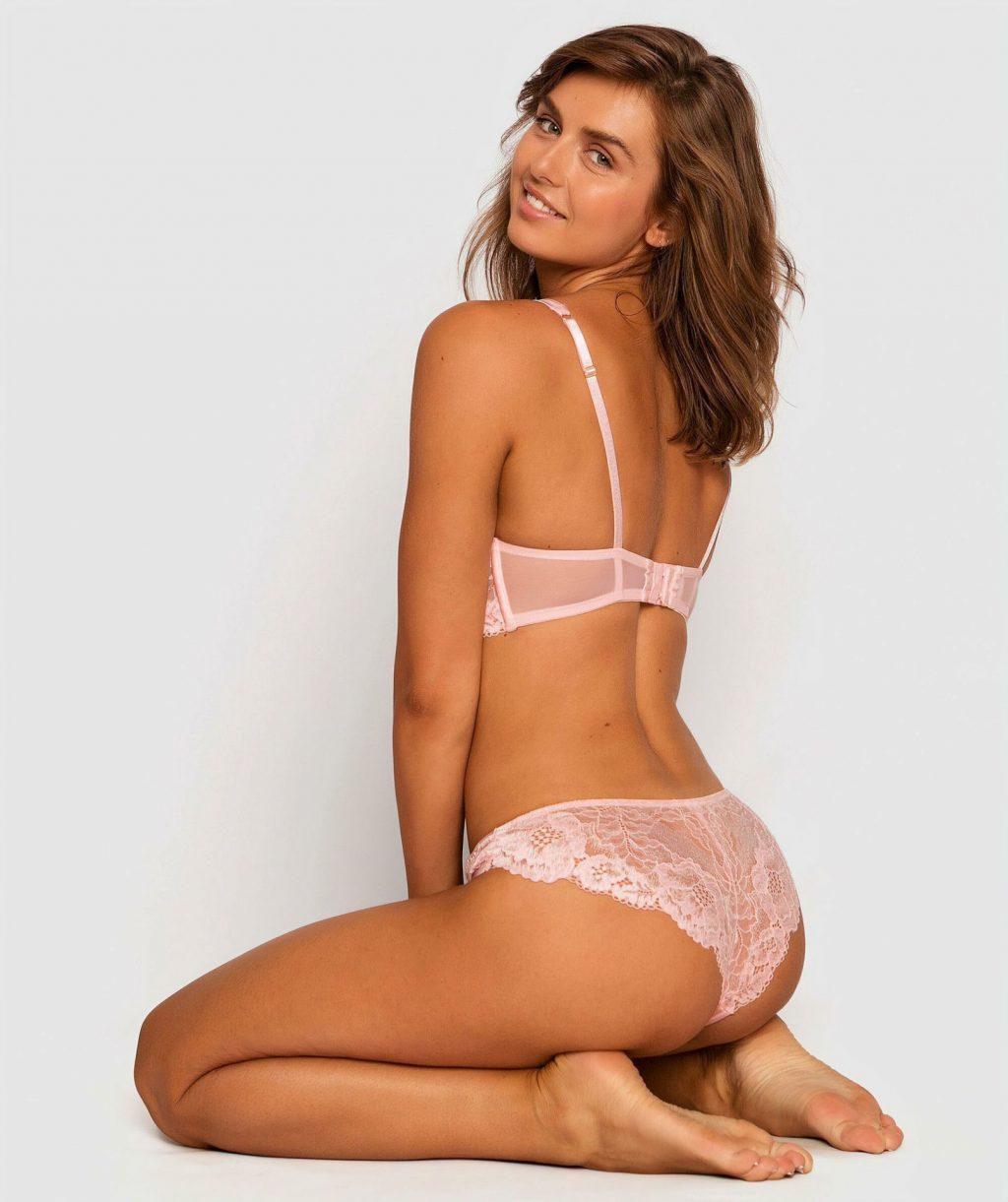 Anastasiya Jepsen Sexy (29 Photos)
