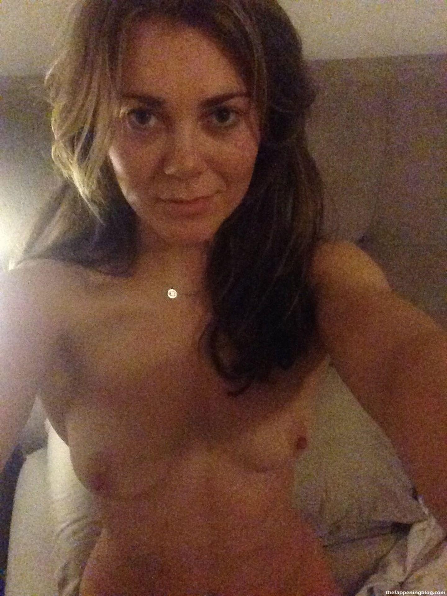 Leaks naked JENNIFER LAWRENCE