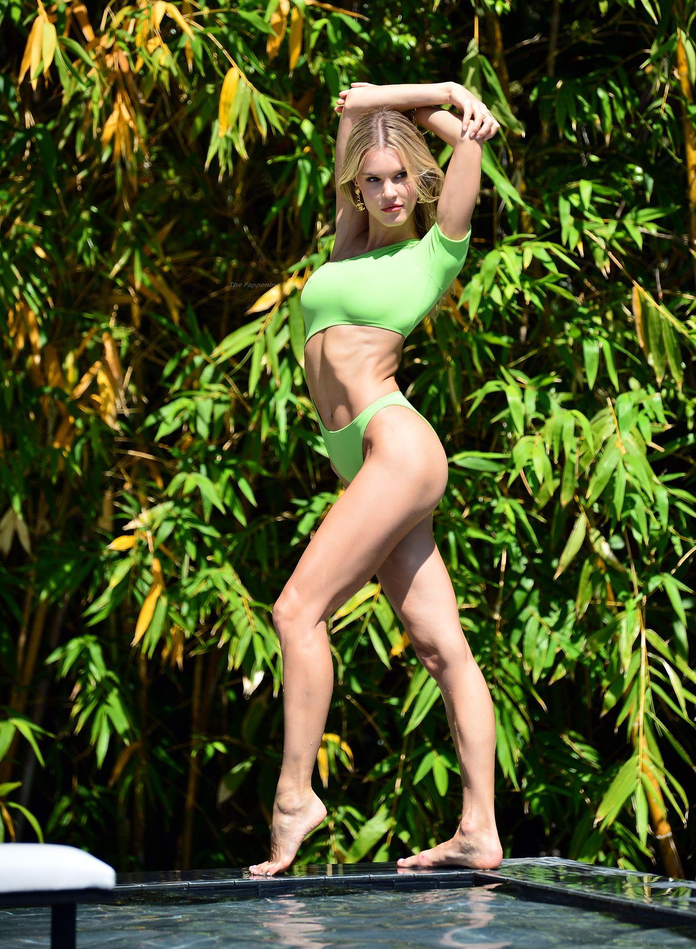 Joy-Corrigan-Sexy-The-Fappening-Blog-23.jpg
