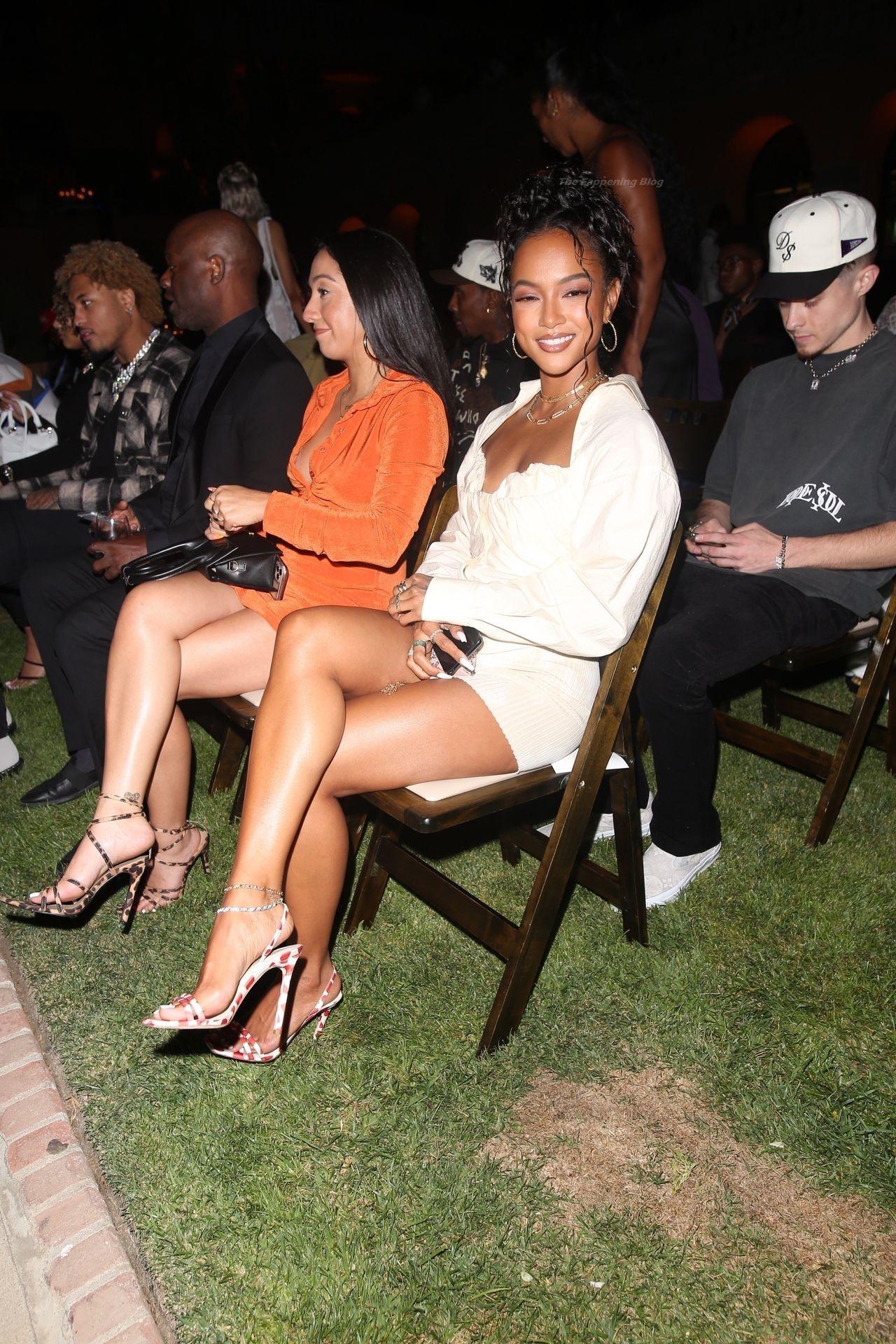 Karrueche-Tran-Sexy-Legs-Feet-The-Fappening-Blog-33-.jpg