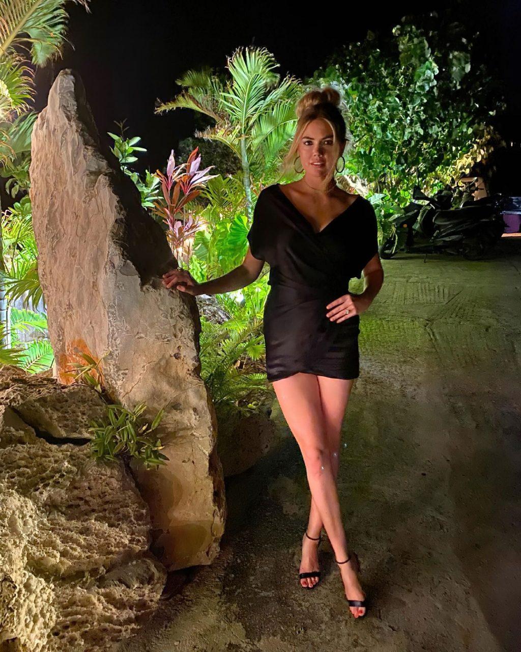 Kate Upton Sexy (8 New Photos)