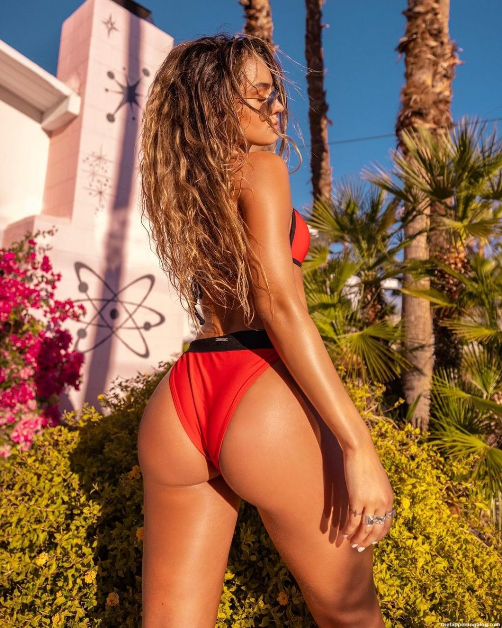 sommer-ray