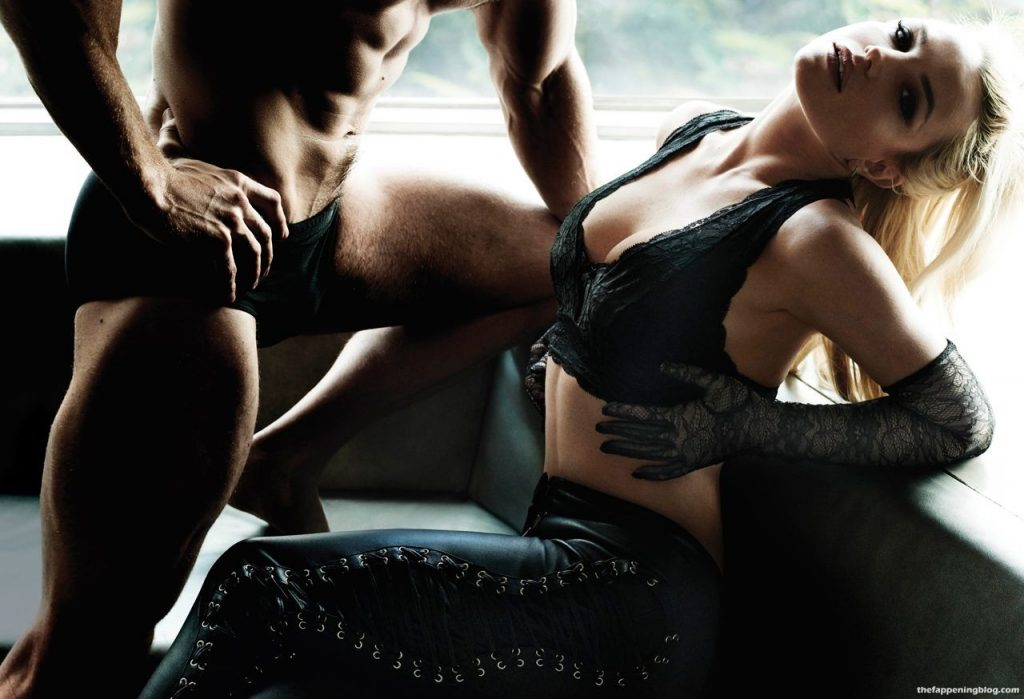 Britney Spears Sexy Hot Photos - Page 12 - FappeningBook  nackt