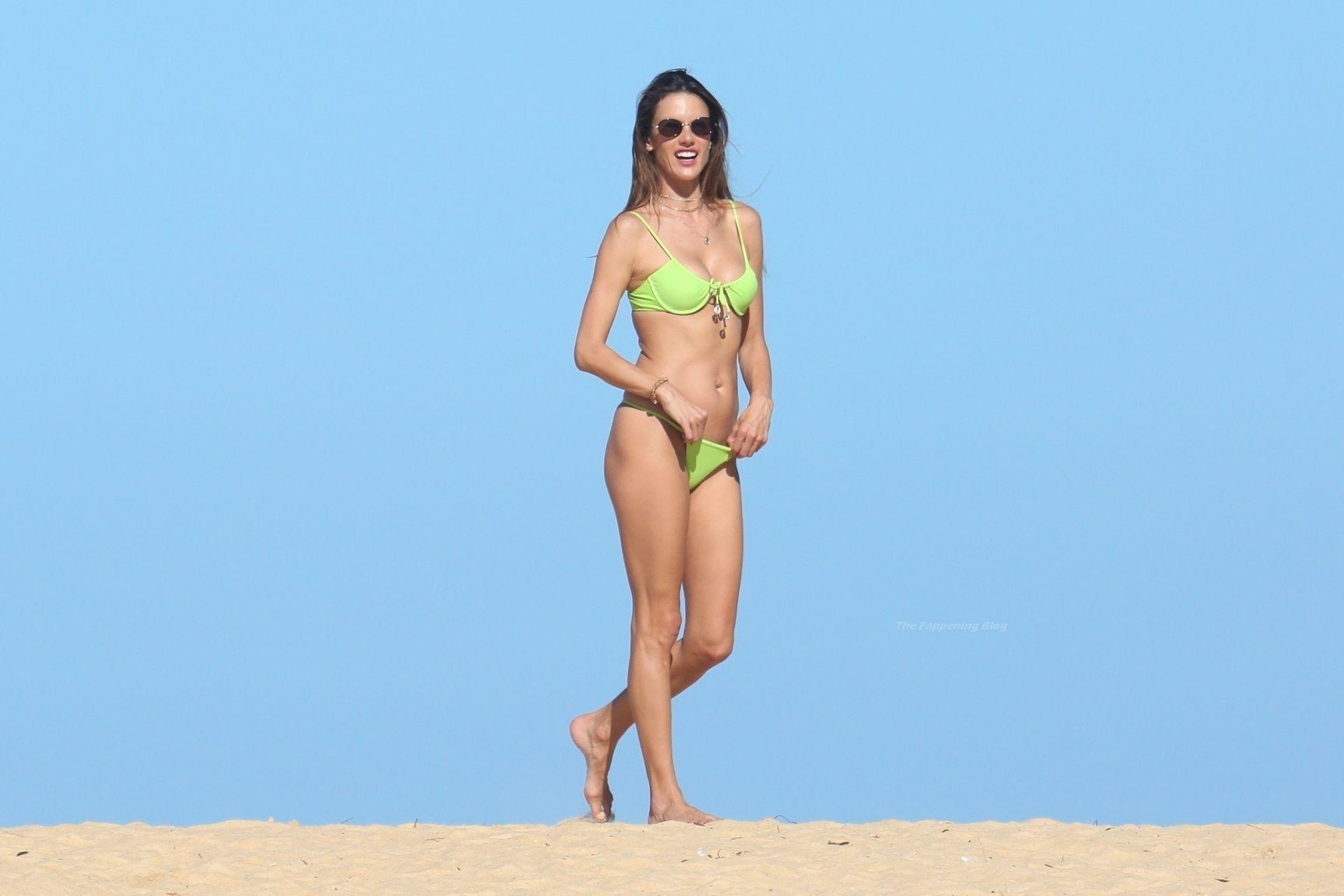 Alessandra-Ambrosio-Sexy-The-Fappening-Blog-101.jpg