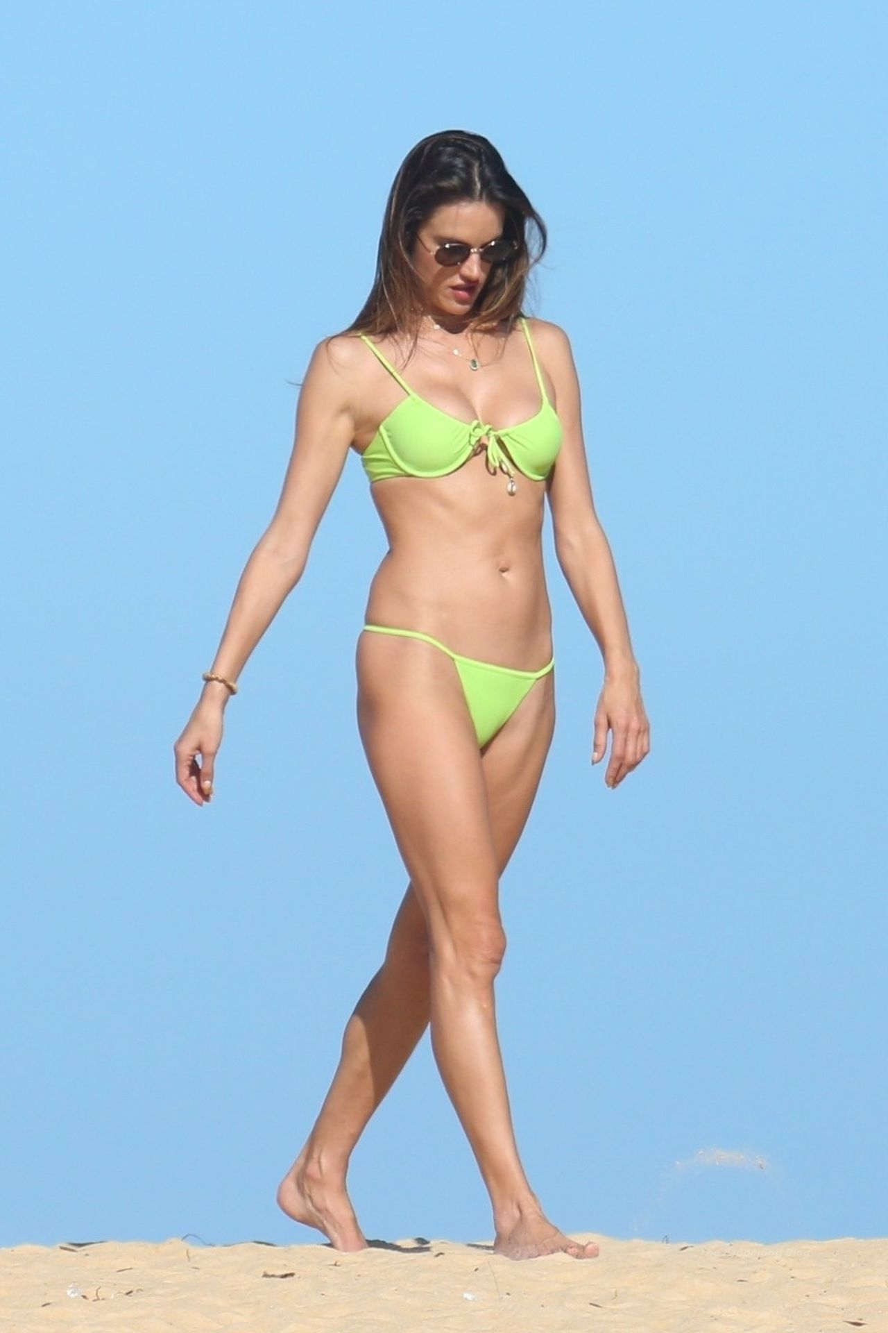 Alessandra-Ambrosio-Sexy-The-Fappening-Blog-141.jpg