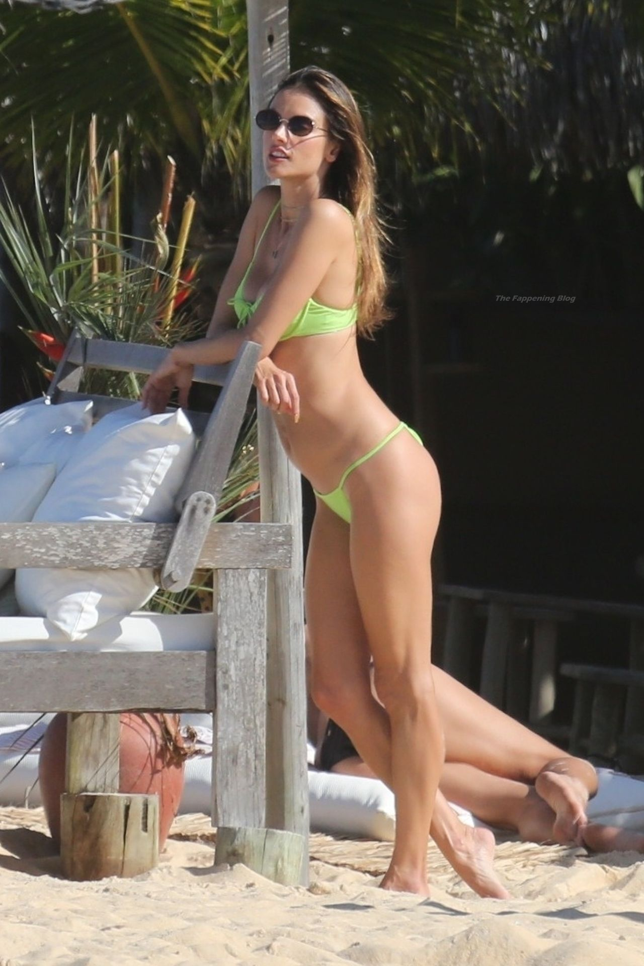 Alessandra-Ambrosio-Sexy-The-Fappening-Blog-201.jpg