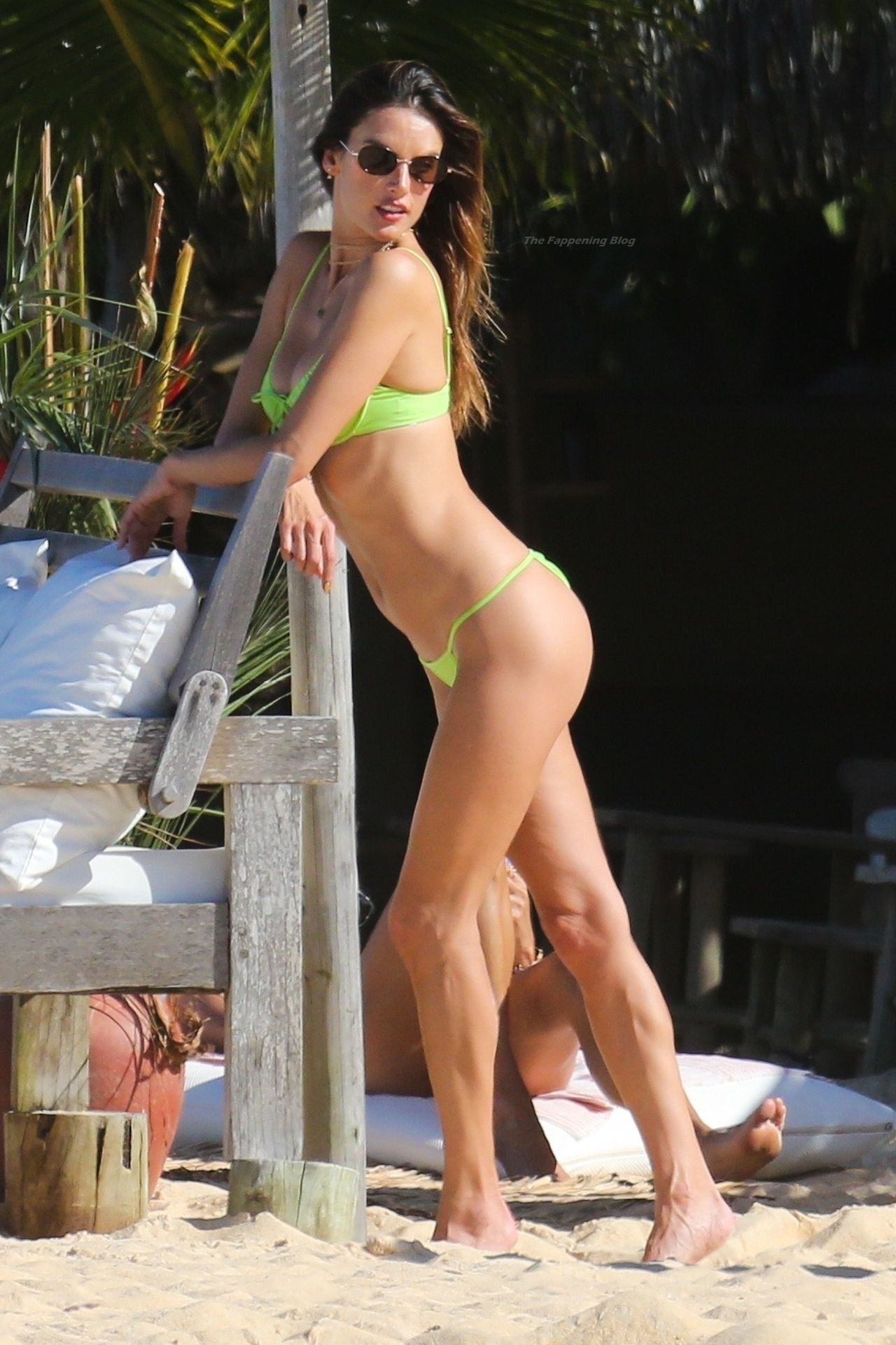 Alessandra-Ambrosio-Sexy-The-Fappening-Blog-671.jpg