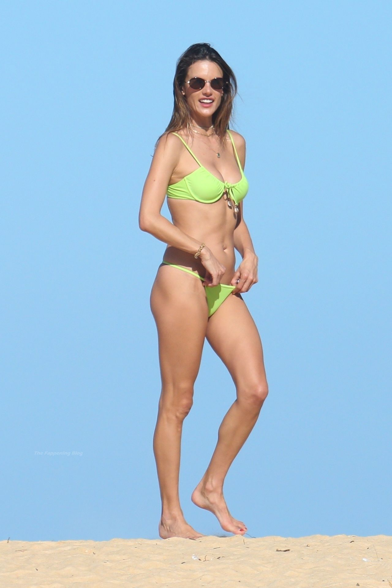 Alessandra-Ambrosio-Sexy-The-Fappening-Blog-761.jpg