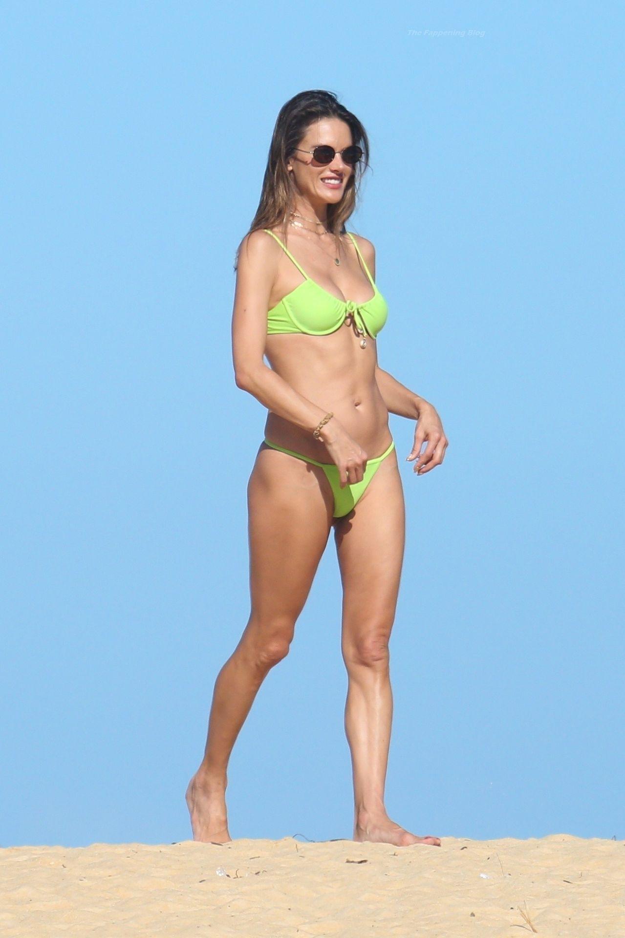 Alessandra-Ambrosio-Sexy-The-Fappening-Blog-971.jpg