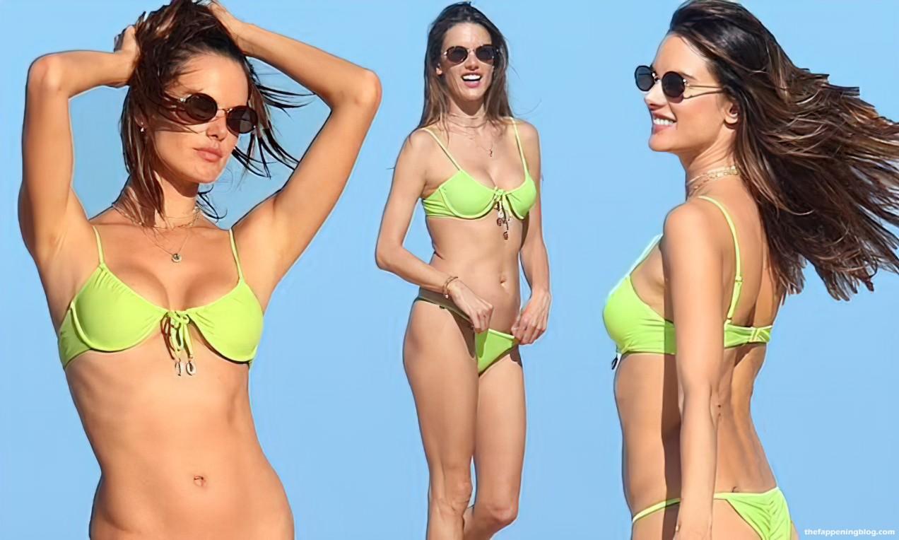Alessandra-Ambrosio-Sexy-in-Bikini1-thefappeningblog.com-21.jpg