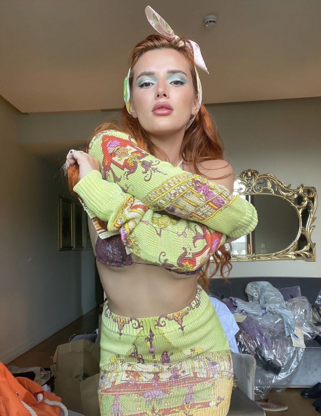 bella-thorne
