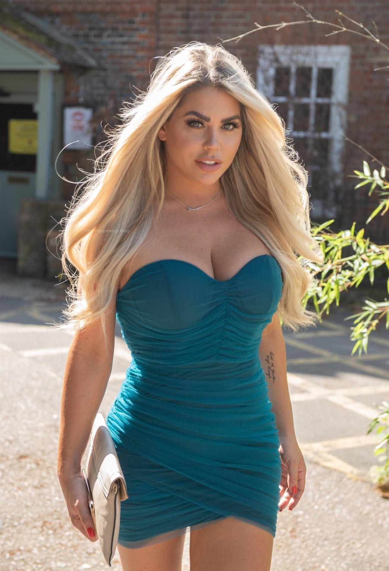 Bianca-Gascoigne-Sexy-The-Fappening-Blog-9.jpg