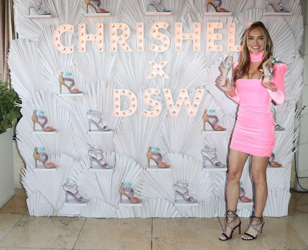 chrishell-stause