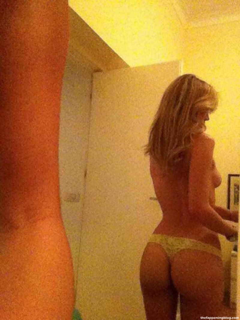 Diletta Leotta Nude Leaked The Fappening & Sexy (150 Photos + Possible Sex Tape PORN Video)