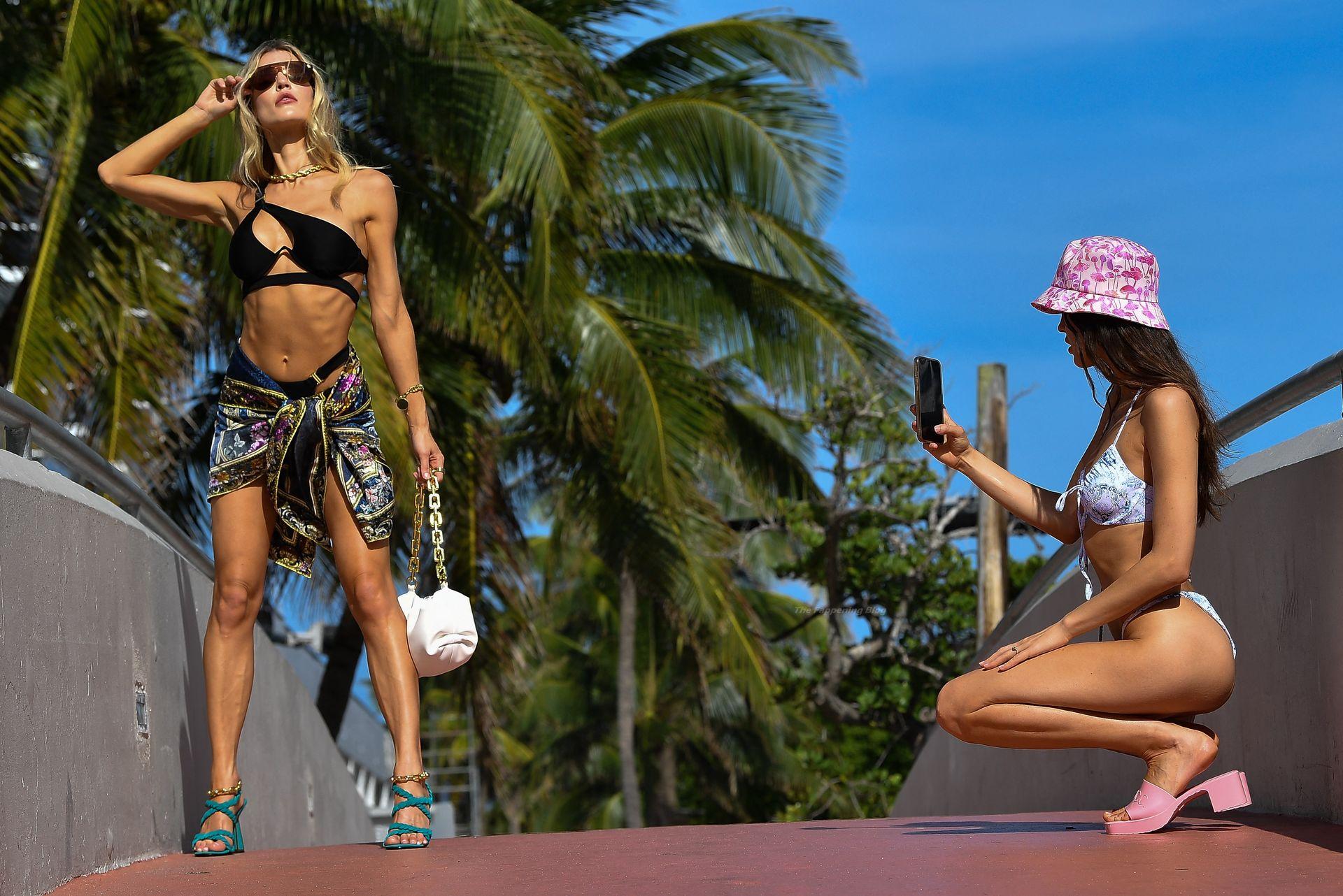 Joy-Corrigan-Sexy-78-thefappeningblog.com_.jpg