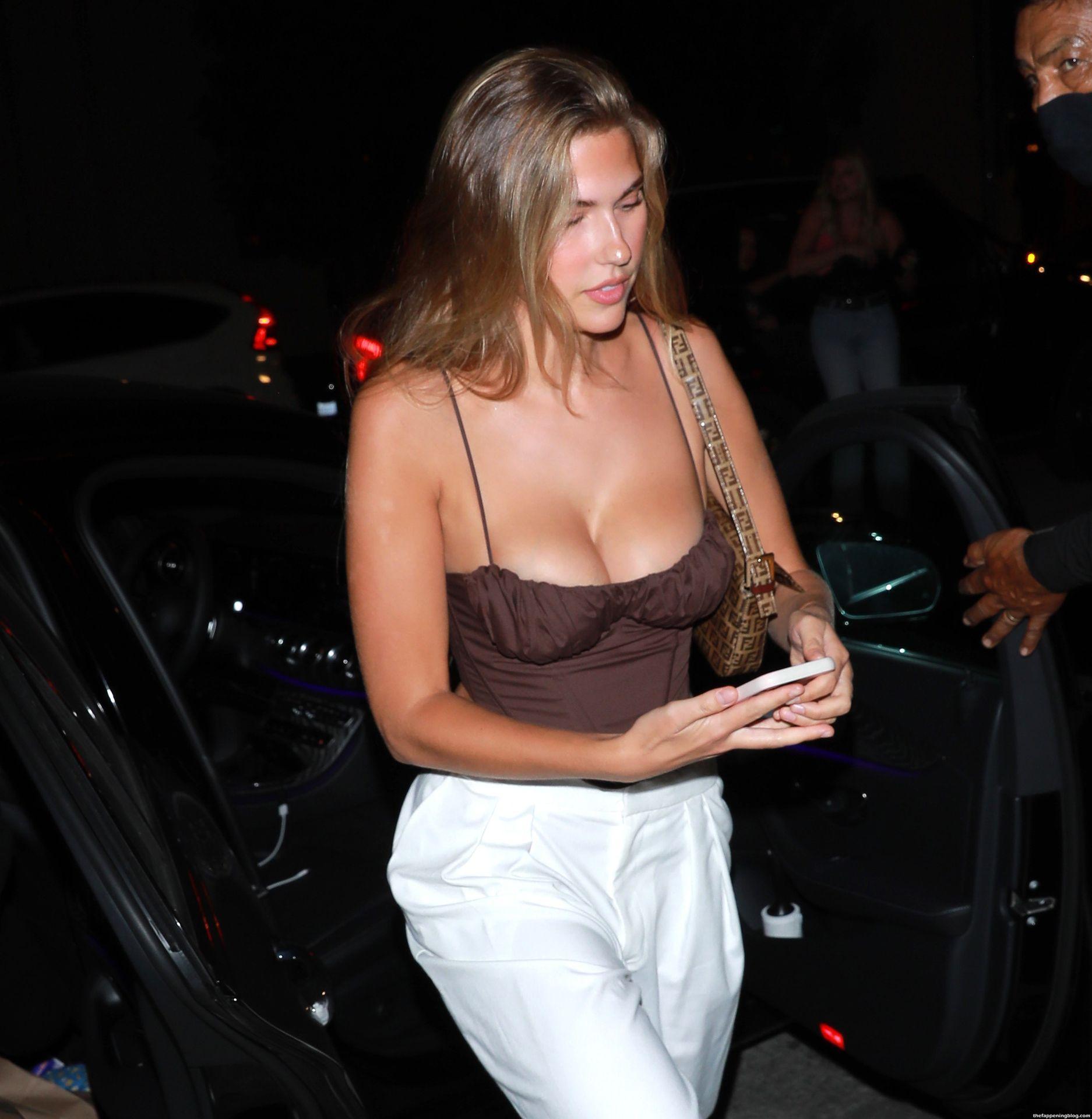 Kara-Del-Toro-Sexy-11-thefappeningblog.com1_.jpg