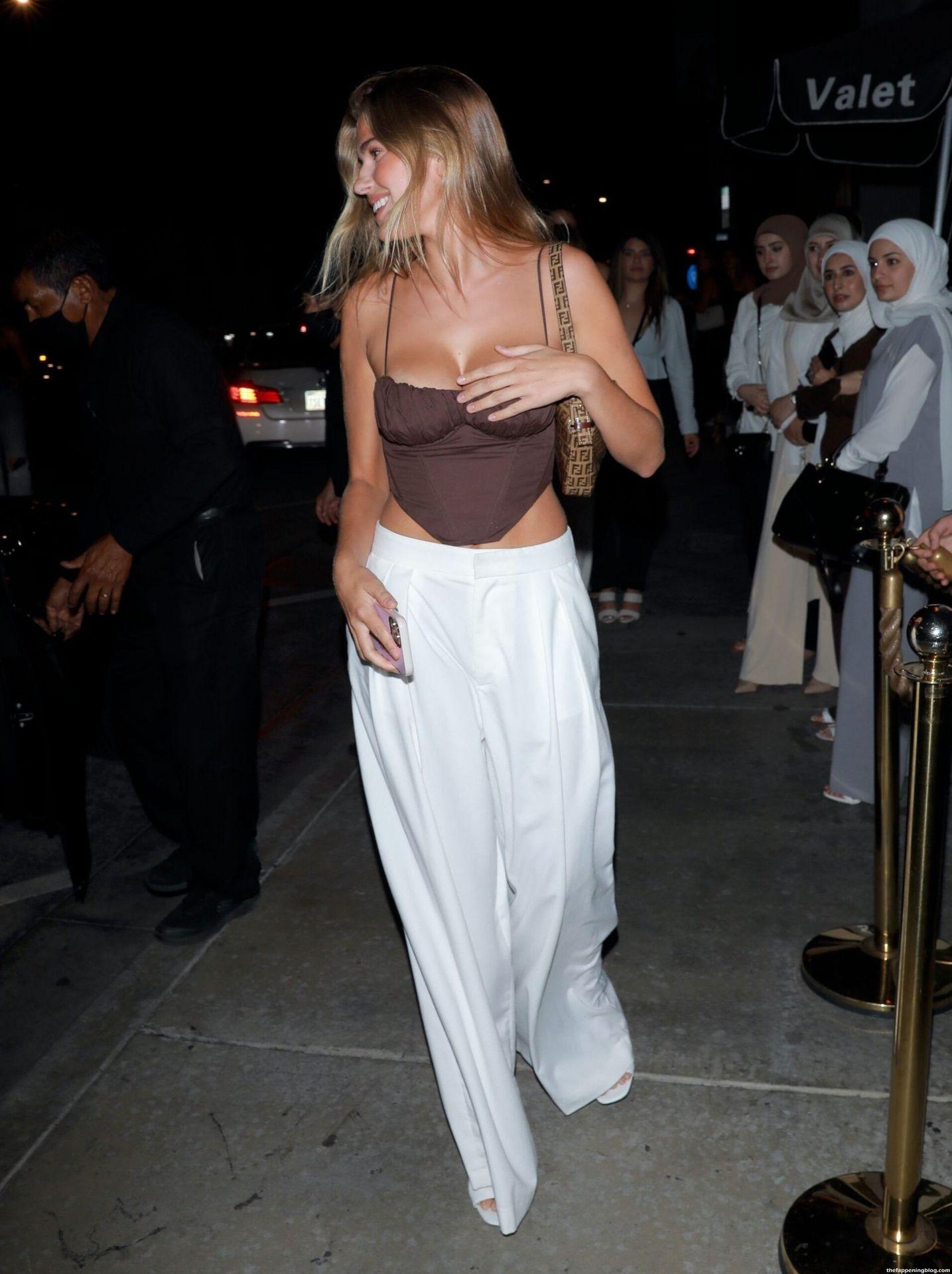 Kara-Del-Toro-Sexy-9-thefappeningblog.com1_.jpg