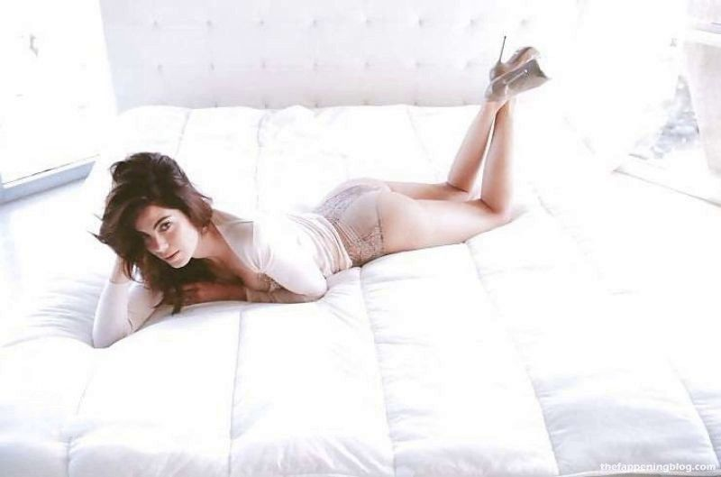 Michelle Monaghan Nude & Sexy (86 Photos) [Updated]