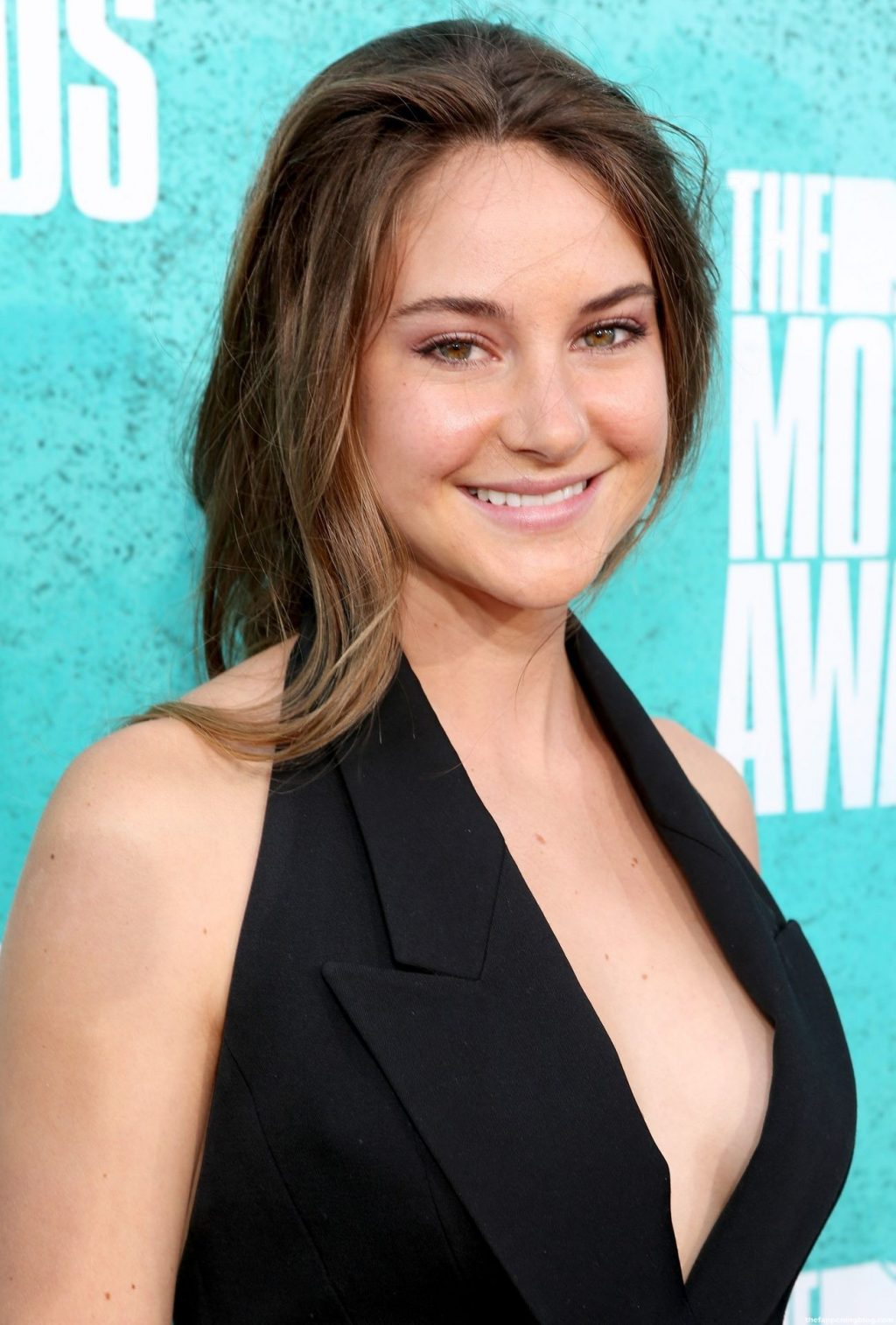 Shailene Woodley Nude Leaked The Fappening & Sexy Collection (148 Photos + Sex Video Scenes) [Updated]