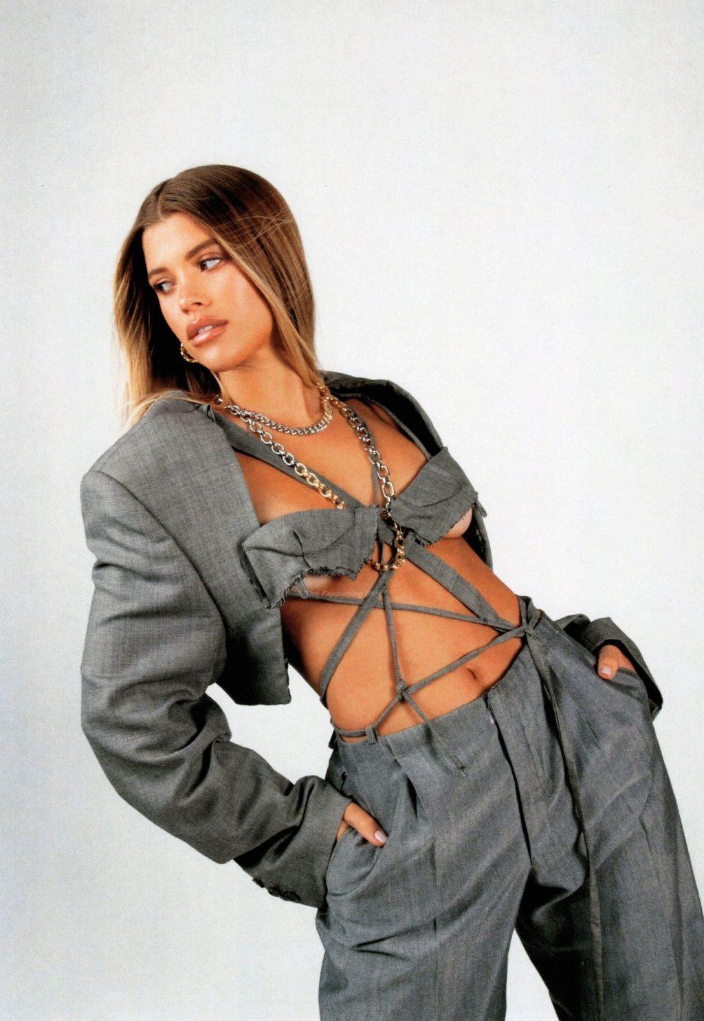 sofia-richie