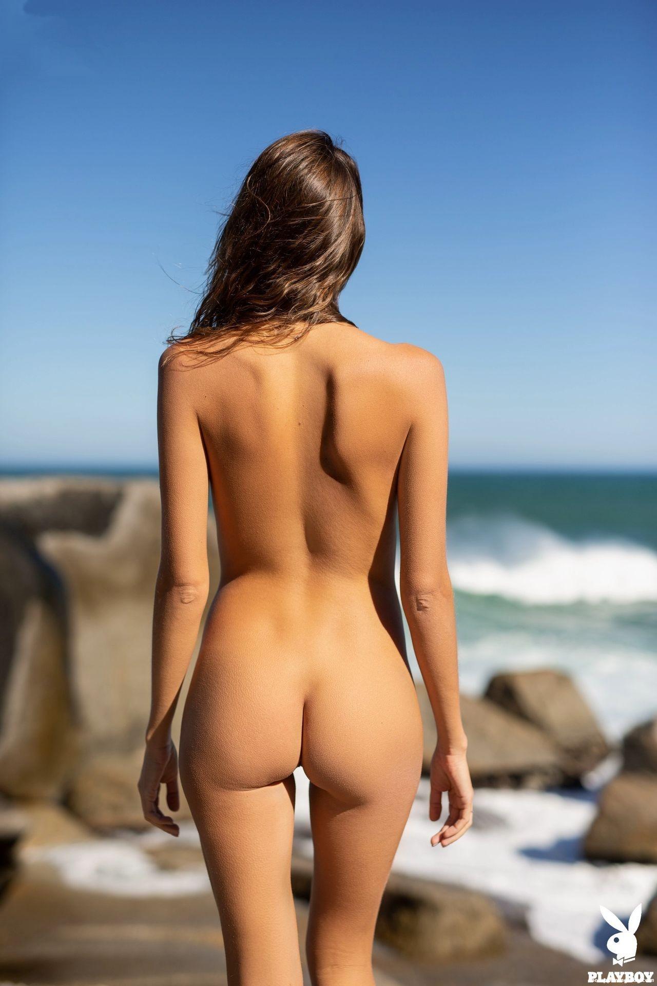Katya clover nackt bilder