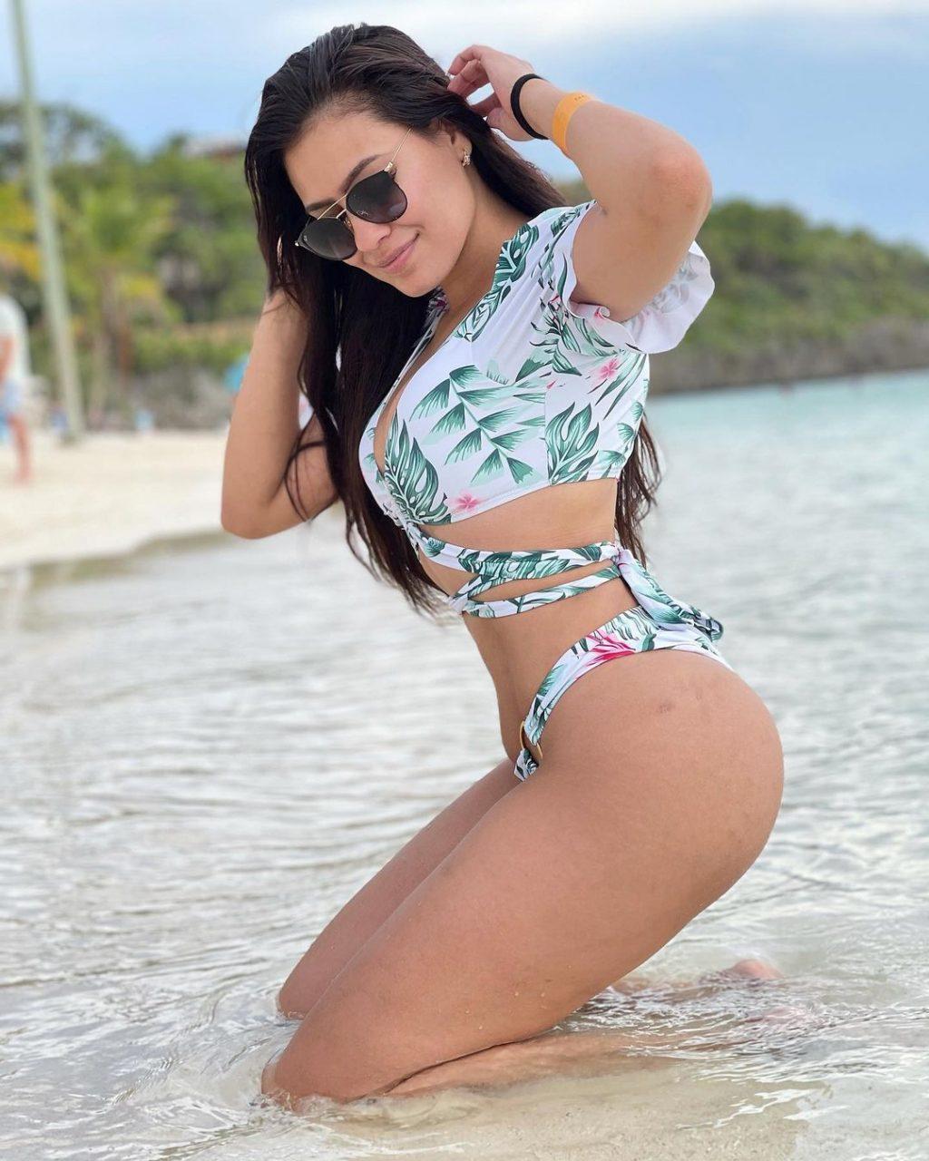 alejandra-rubio