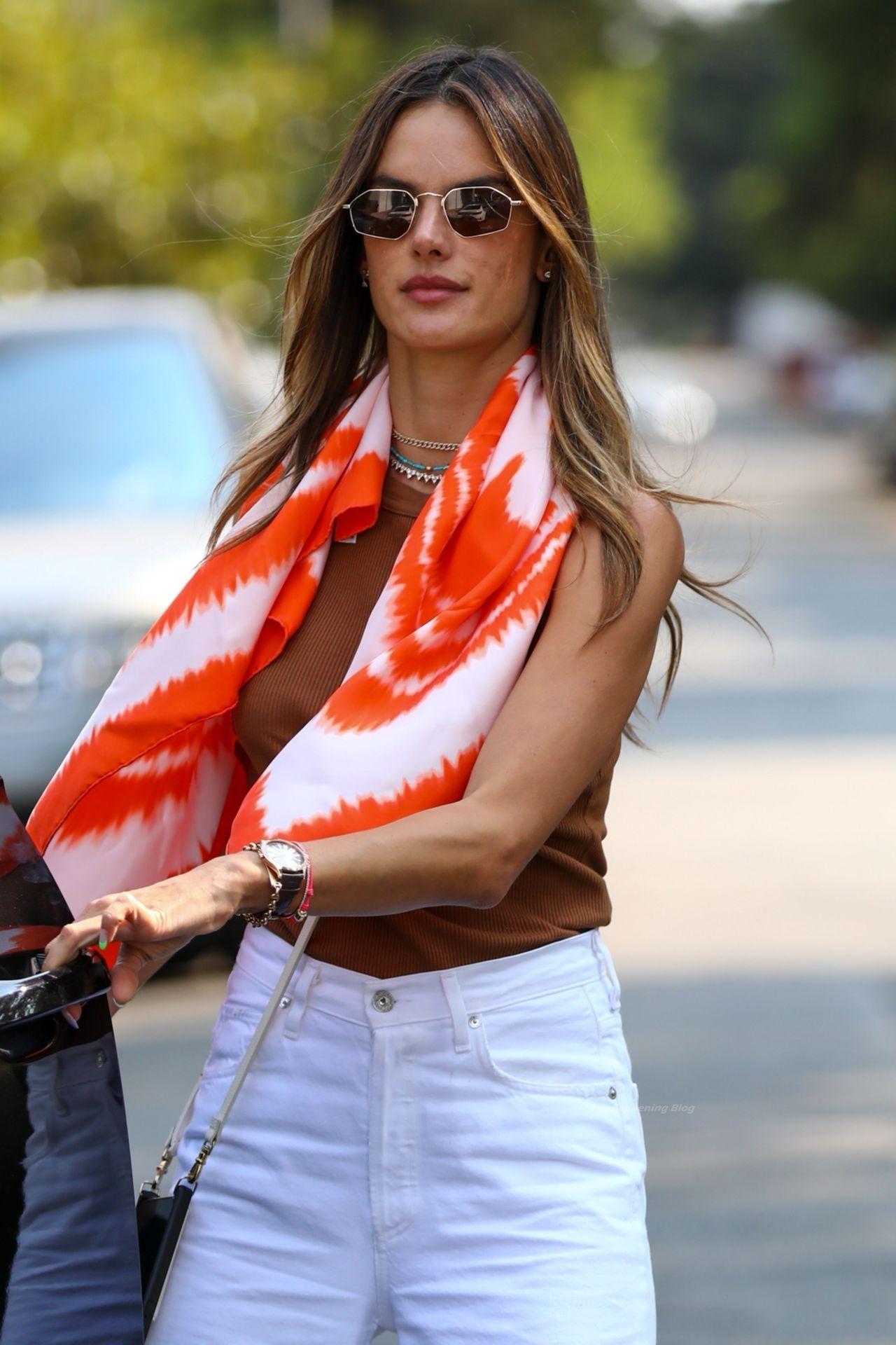 Alessandra-Ambrosio-Braless-The-Fappening-Blog-38.jpg