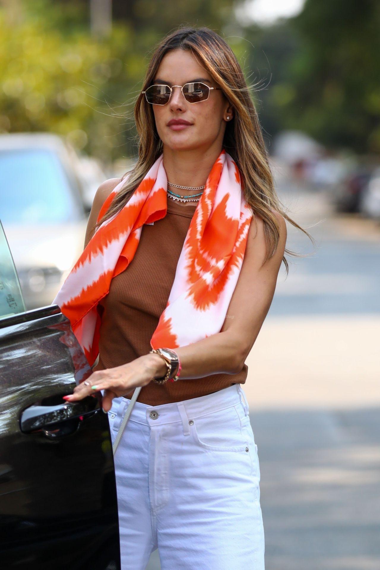 Alessandra-Ambrosio-Braless-The-Fappening-Blog-40.jpg