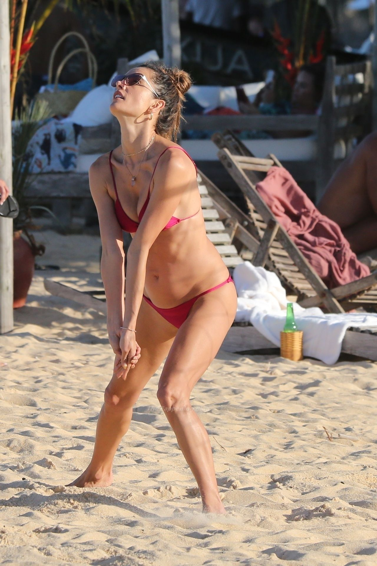 Alessandra-Ambrosio-Sexy-102-thefappeningblog.com_.jpg