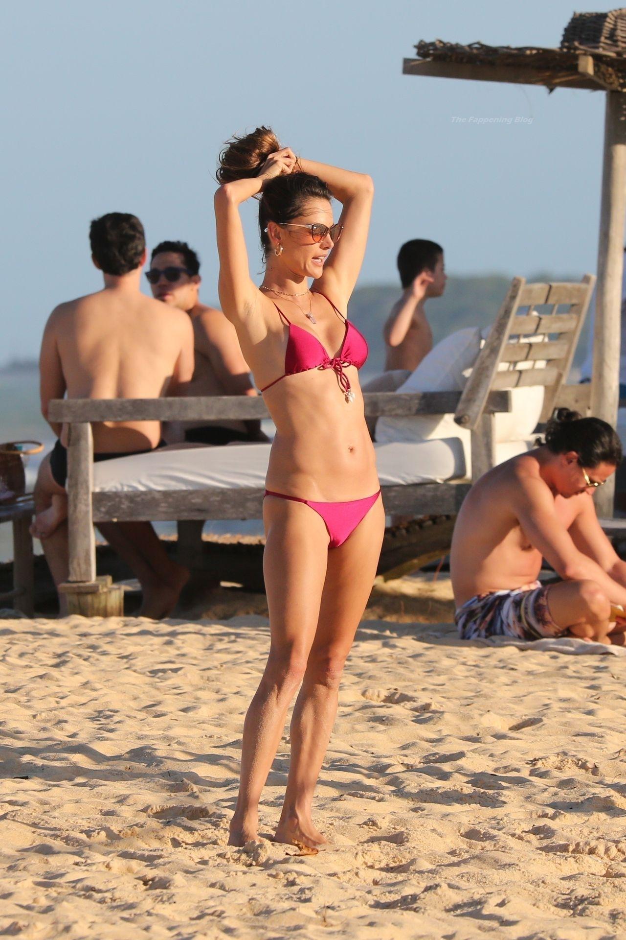 Alessandra-Ambrosio-Sexy-45-thefappeningblog.com_-1.jpg
