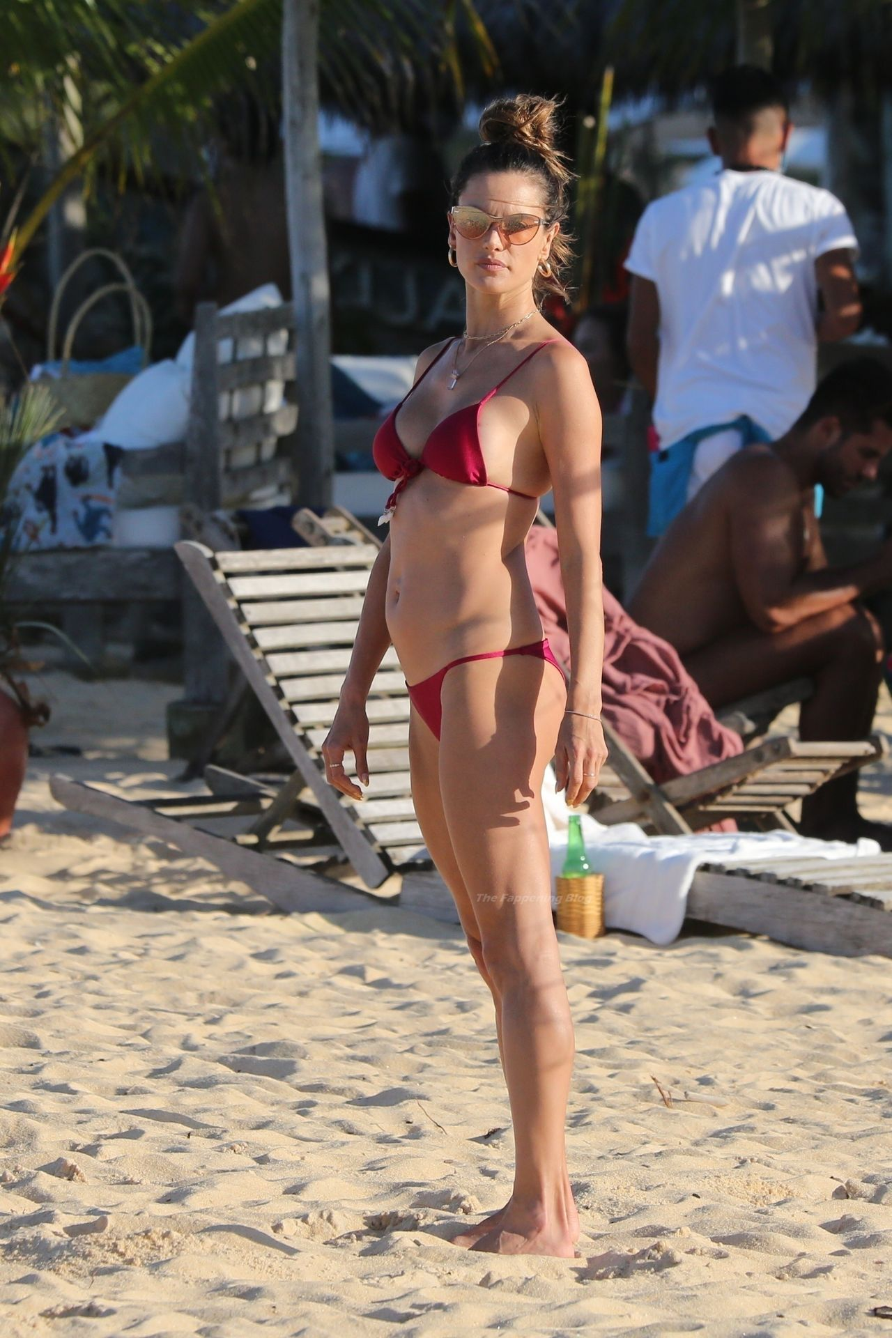 Alessandra-Ambrosio-Sexy-5-thefappeningblog.com_-1.jpg