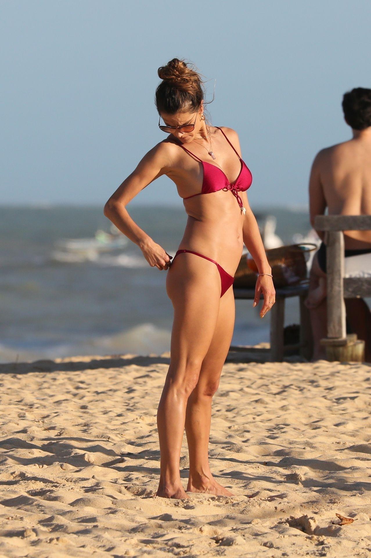 Alessandra-Ambrosio-Sexy-50-thefappeningblog.com_-1.jpg