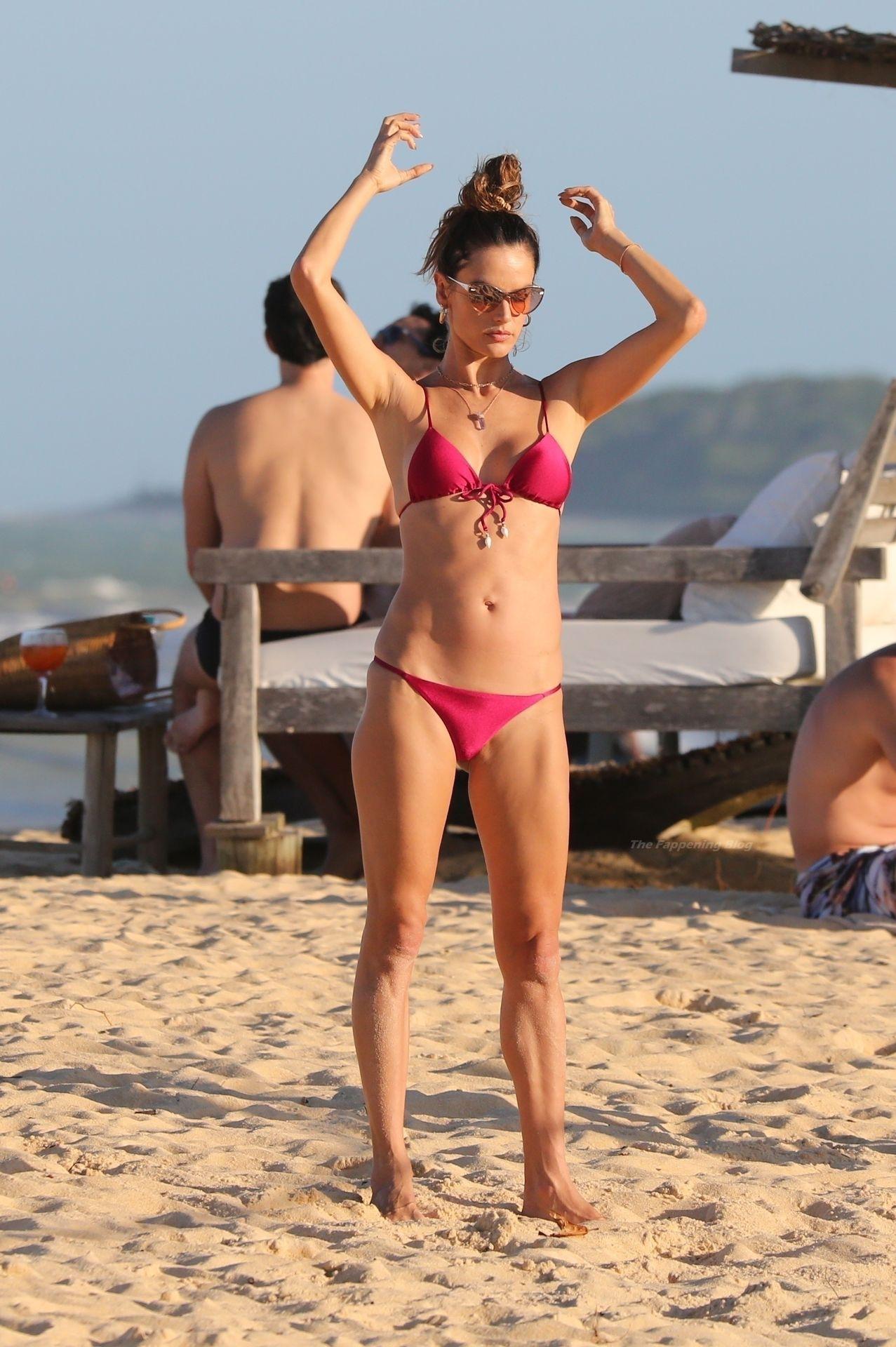 Alessandra-Ambrosio-Sexy-65-thefappeningblog.com_-1.jpg