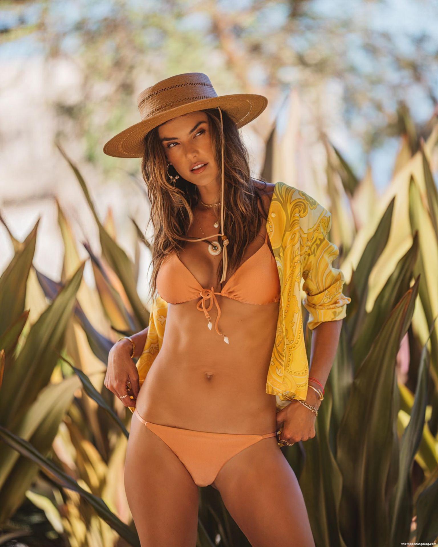 Alessandra-Ambrosio-Sexy-Bikinis-2-thefappeningblog.com_.jpg