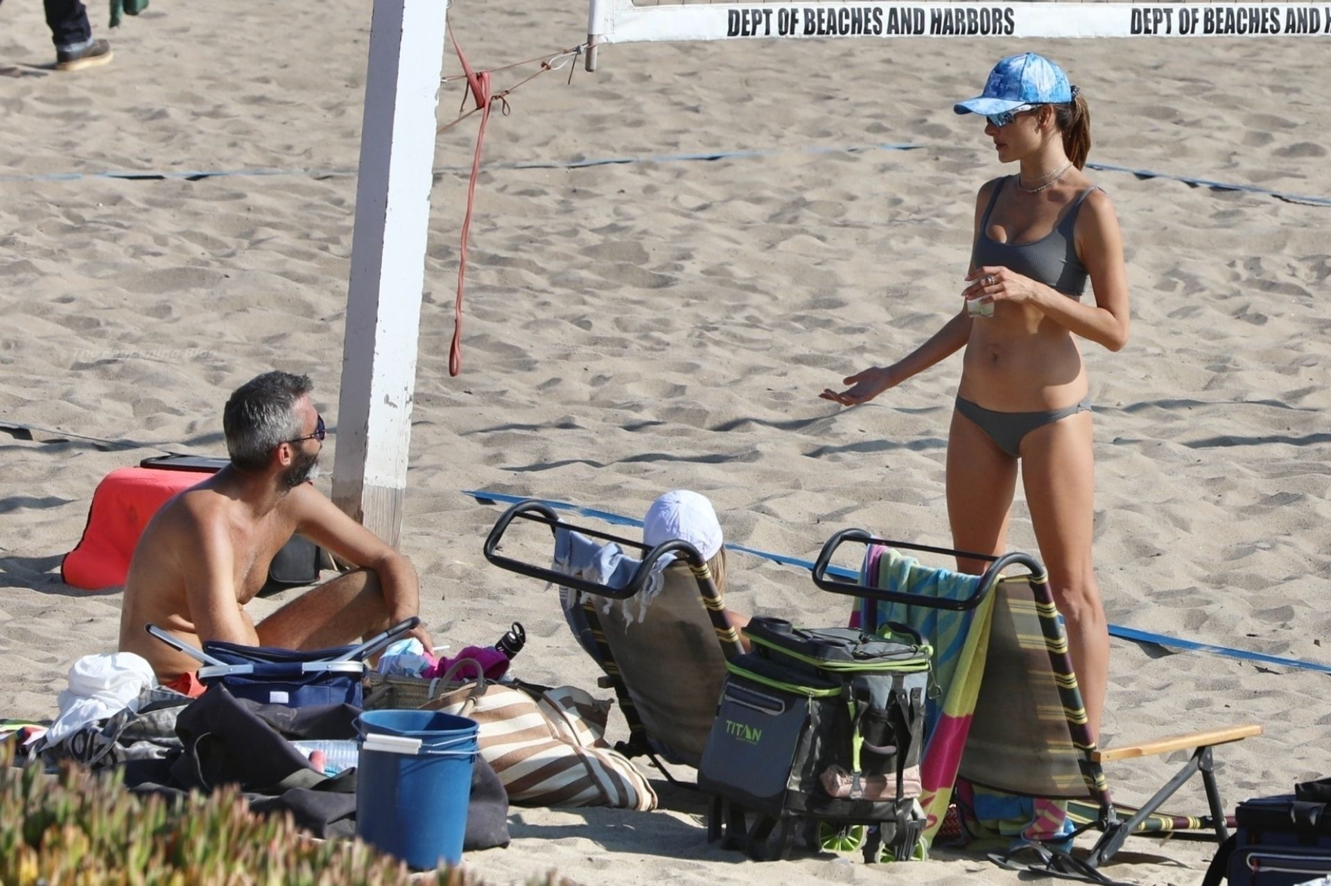 Alessandra-Ambrosio-Sexy-The-Fappening-Blog-2-3.jpg