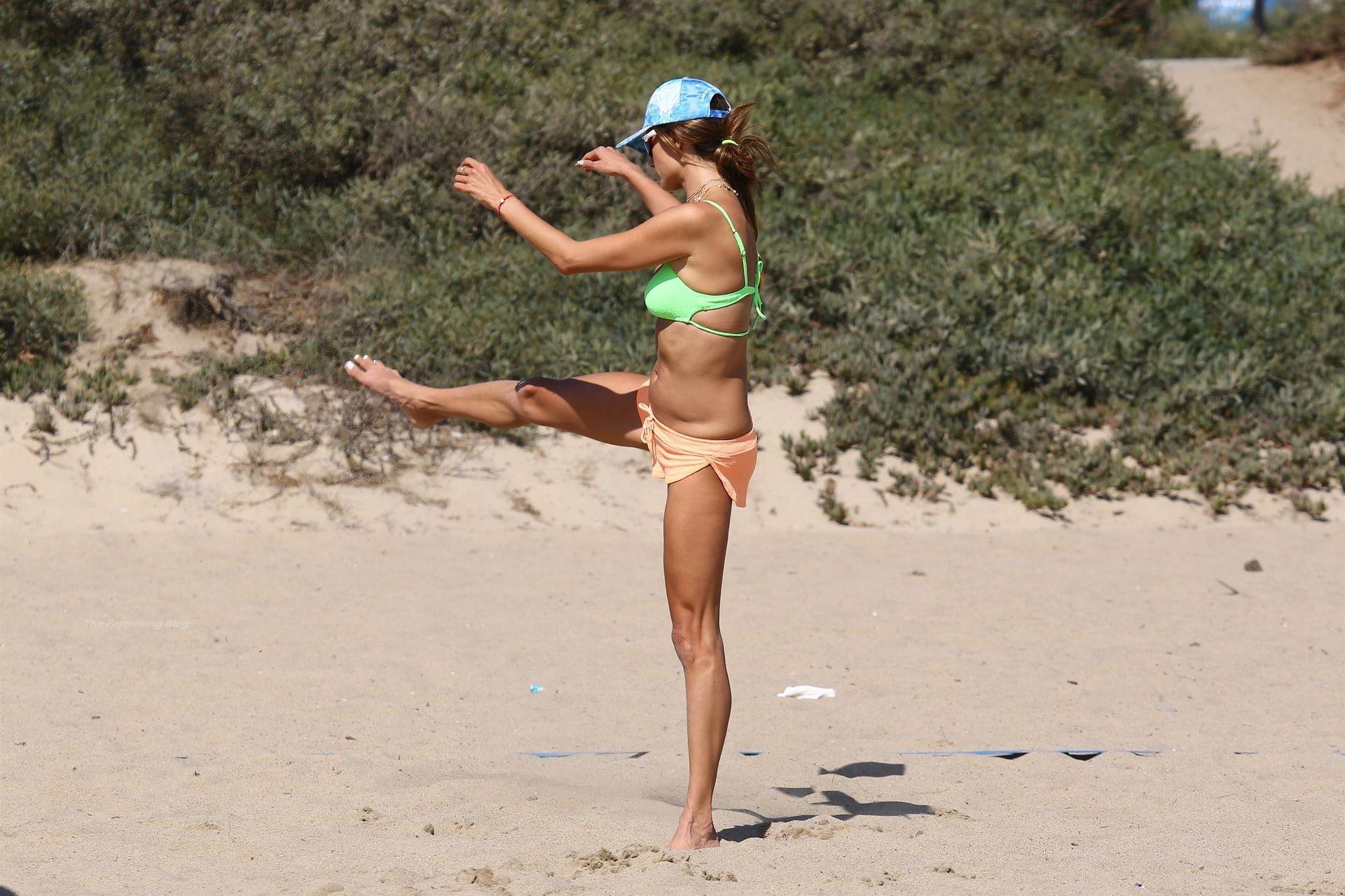 Alessandra-Ambrosio-Sexy-The-Fappening-Blog-231.jpg