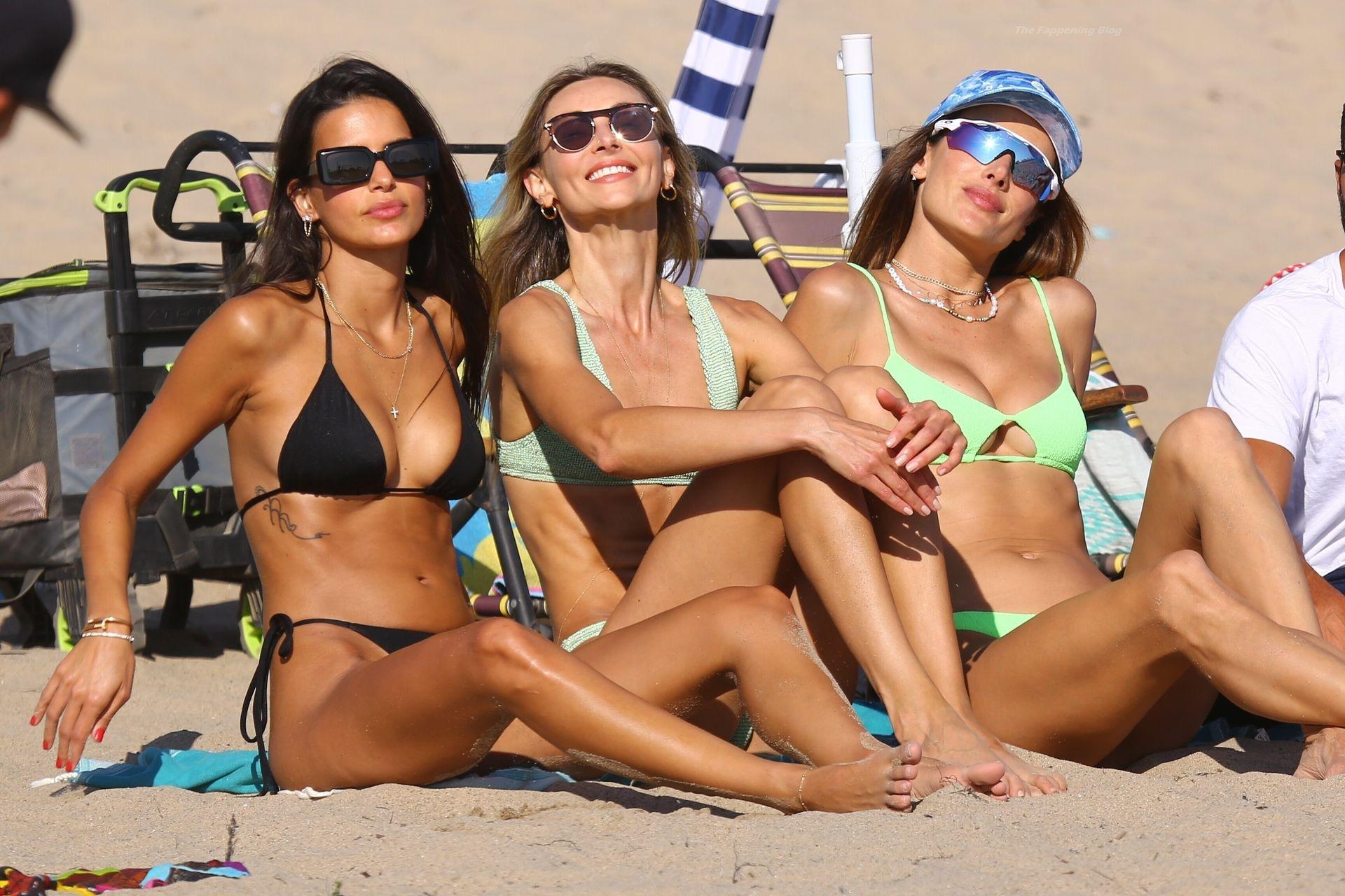 Alessandra-Ambrosio-Sexy-The-Fappening-Blog-801.jpg