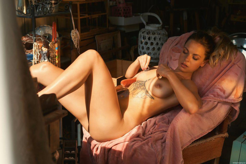 anna-lena-stockler