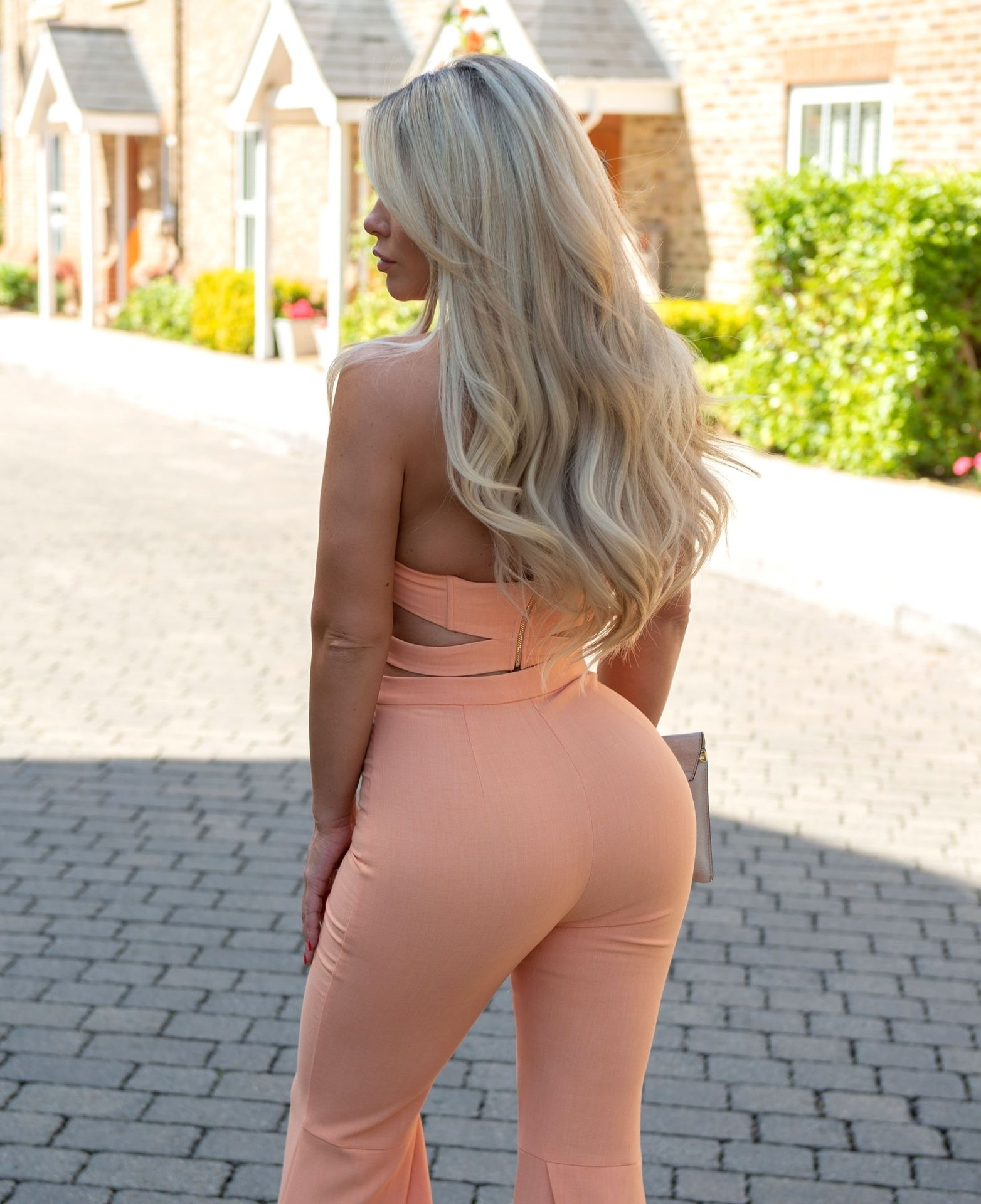 Bianca-Gascoigne-Sexy-The-Fappening-Blog-2.jpg